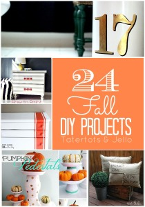 24-fall-diy-projects-at-tatertots-and-jello